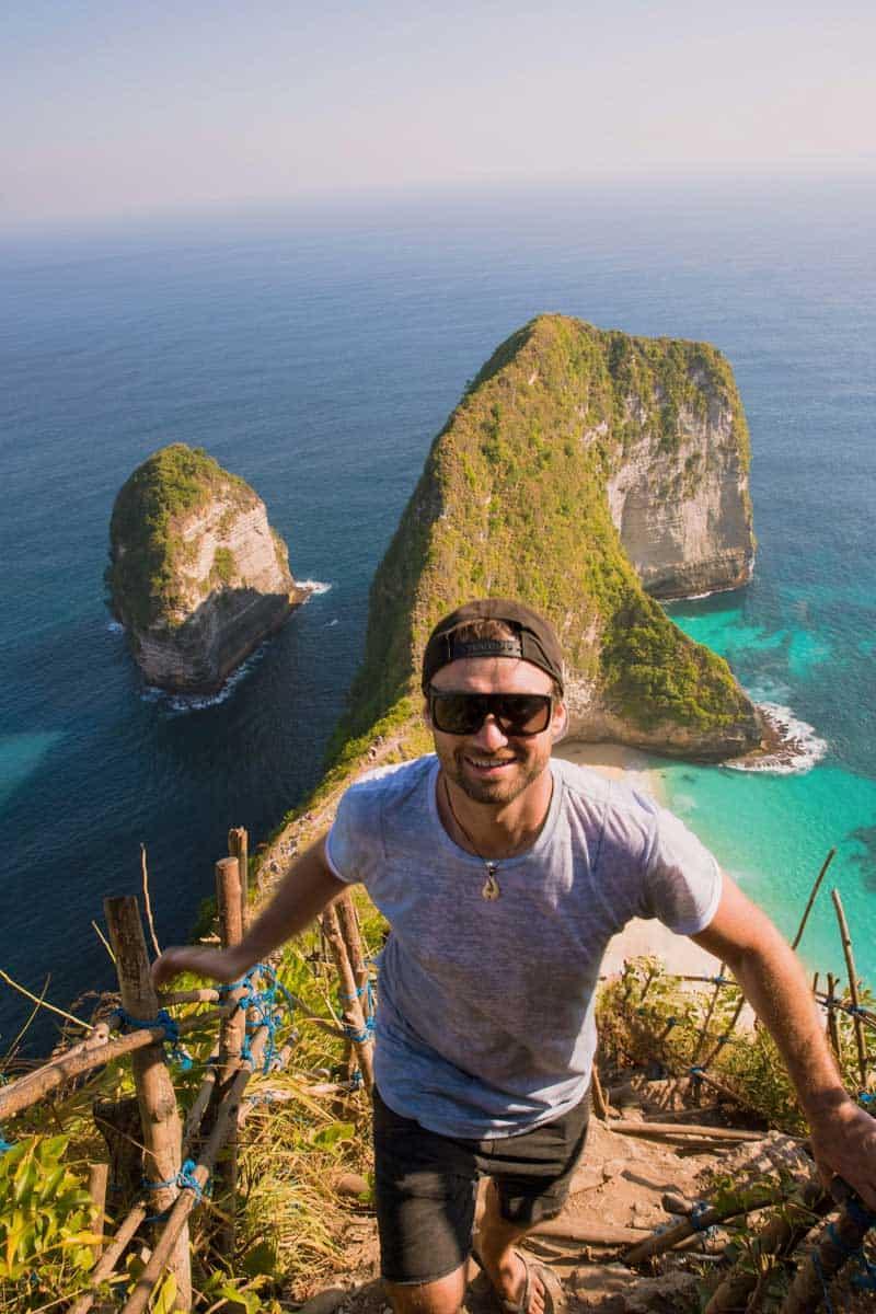 things to do in bali, nusa penida dinosaur, things do in nusa lembongan, klungklung beach dinosaur things to do bali,
