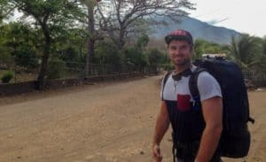 What to carry when travelling long term 6 months backpacking