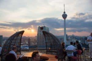 Kuala-Lumpur-Heli-Lounge