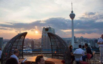 2 days in Kuala Lumpur – 48 hour itinerary