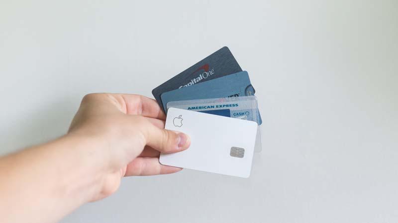 Best Credit Card Affiliate Programs